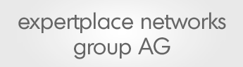 Kundenlogo_expertplace_networks_group_AG